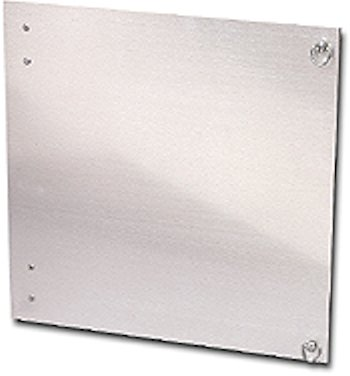 ACCE. ADJUSTABLE SWINGOUT PANEL 14X12