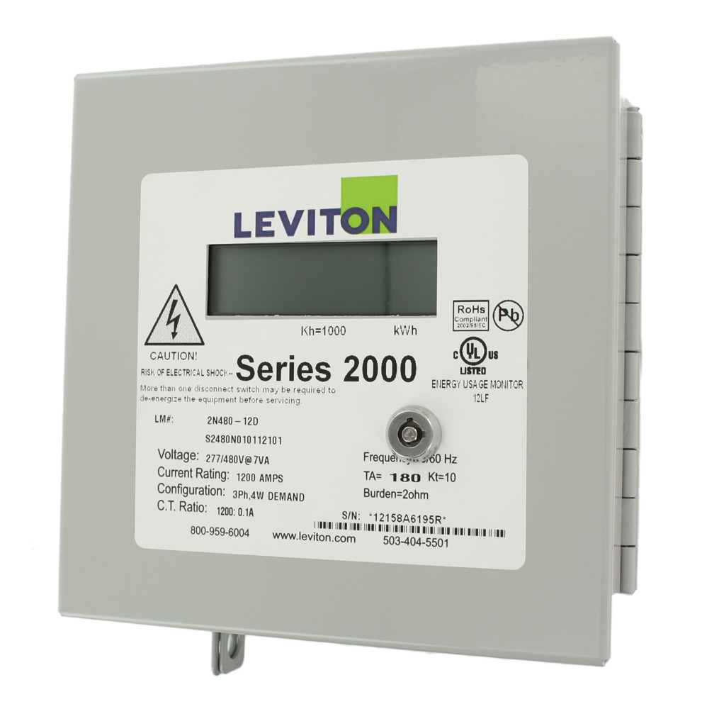 Modern Leviton Com Image - Electrical and Wiring Diagram Ideas ...
