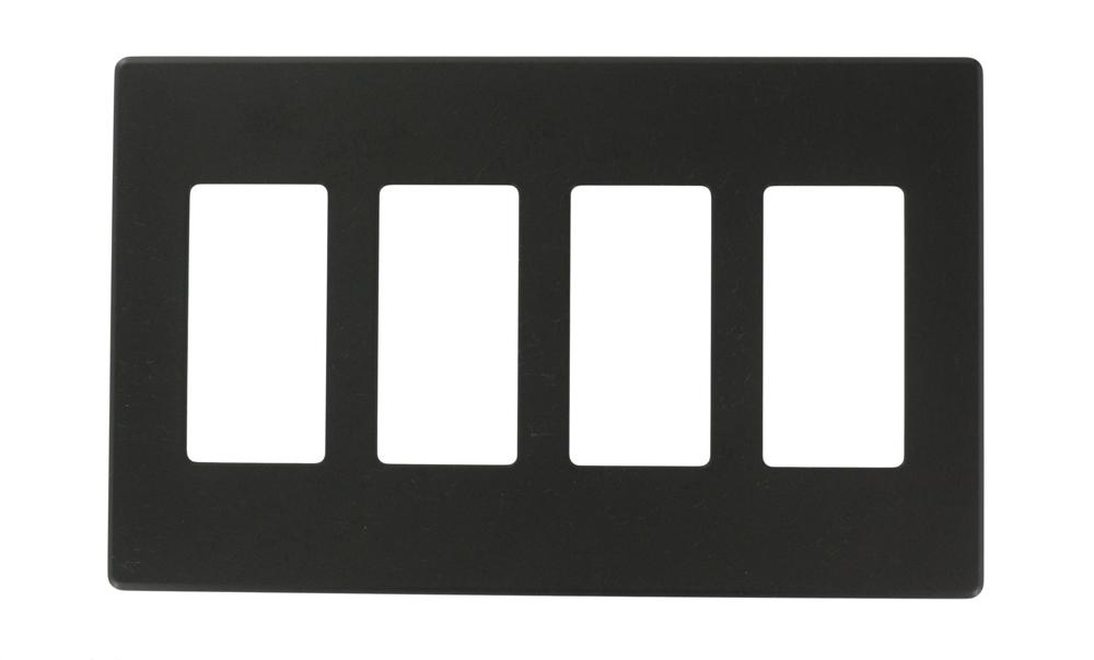 RENII PLATE-4N0W0FN-BLK