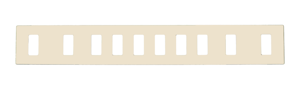 RENIIPLATE-6N4W-FINSLTA
