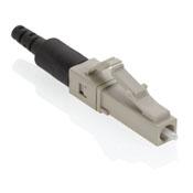FastCAM® 49991-MLC