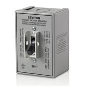 LEVN1303DS