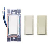LevNet RF™ WSS10-UZ