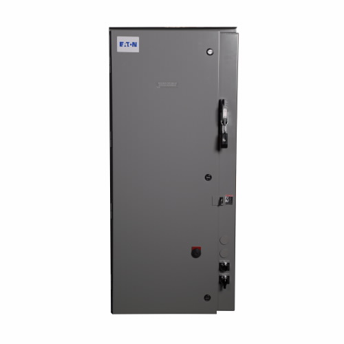ECN5442AAA - CHC