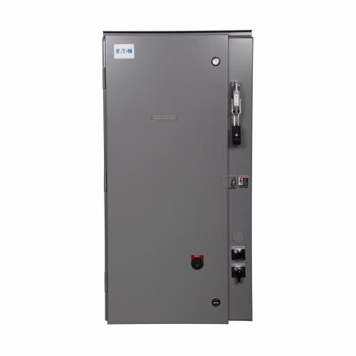 ECN5522CAF - CHC