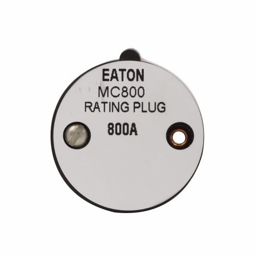 8MC500
