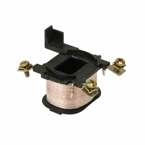 C-H 9-2876-1KIT 120V COIL