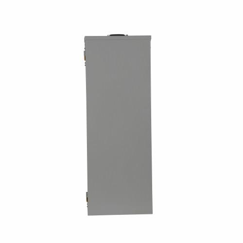 Eaton Cutler Hammer Ch12l125b Single Phase Main Lug Load: Cutler-Hammer BR4040BC200V2