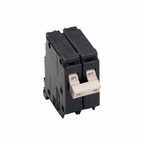 CUT CH225 CH225Type CH 3/4-inch Standard Circuit Breaker