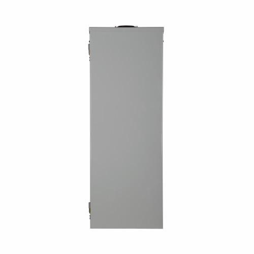 CH30B3150L - CHD