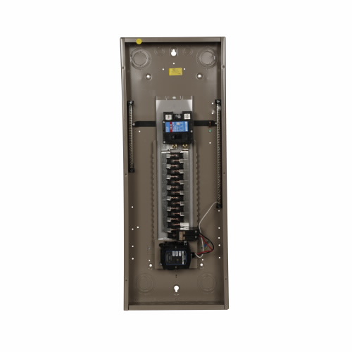 CUT CHSUR32B150K CH Surge Loadcenter, 32 cct, 150A, Main Bkr
