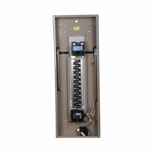 CUT CHSUR42B200L2 CH Surge Loadcenter, 42 cct, 200A, Main Bkr