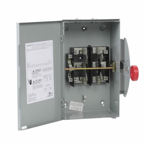 eaton chdt223urhn wabash electric rh wabashelectric com cutler hammer 1200 amp manual transfer switch cutler hammer manual transfer switch 200 amp