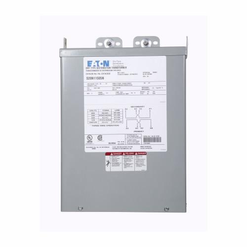 Distribution Equipment - Switchgear | Werner Electric Supply