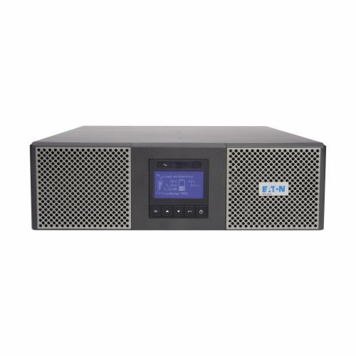 EATON 9PX UPS POWER MODULE