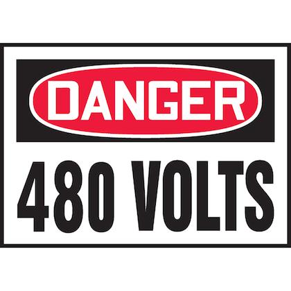 PLVS0305D3175 PAN SFTYLBL 3.5