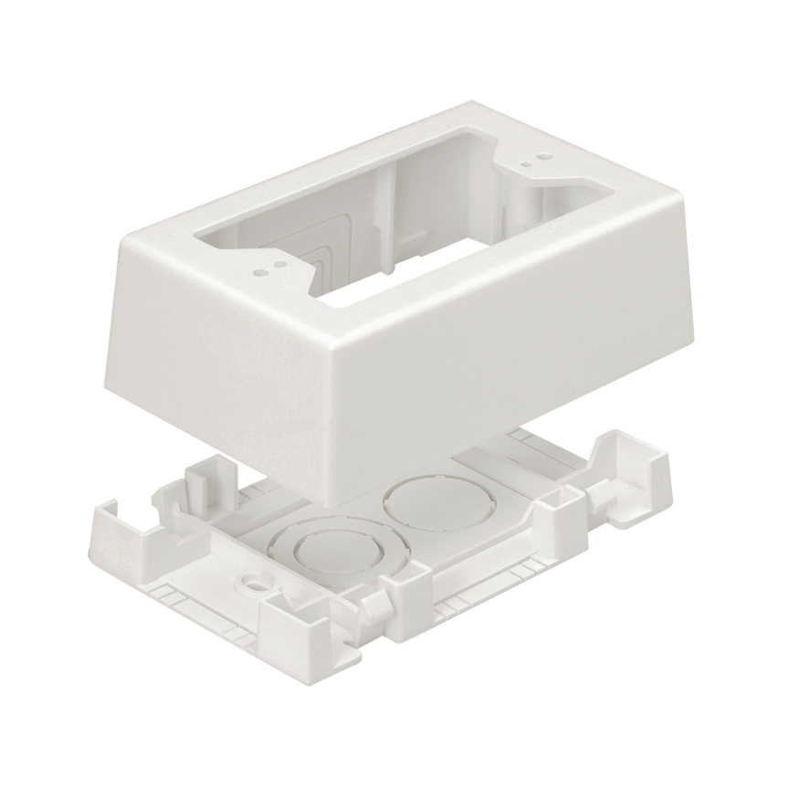 Panduit JBX3510IW-A