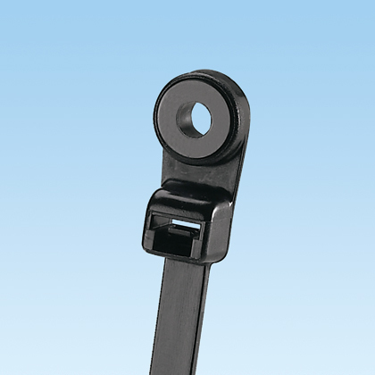 SC8-50-S10-C0 PAN STRONGHOLD CLAMP TIE 7.87
