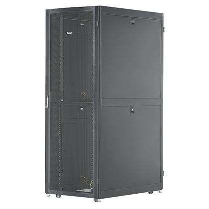 DN8522B PANDUIT NET-VERSE45U,800MM,1200MM,W/SDPNL,B L,EA