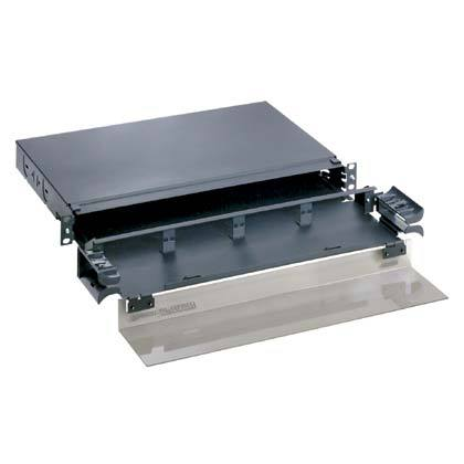 FMD1 PAN FIBER MULTI MEDIA DRAWER