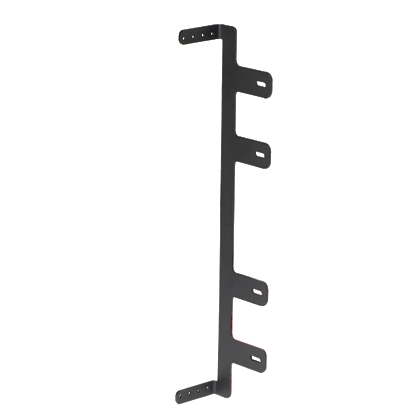 CVPPB PANDUIT BRACKET FOR SIDE MOUNTING 07498302314