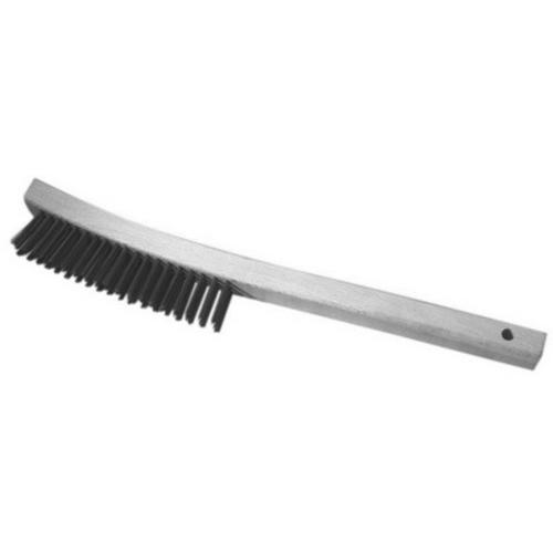 BURNDY,B38030500,BURNDY® B38030500 Wire Brush