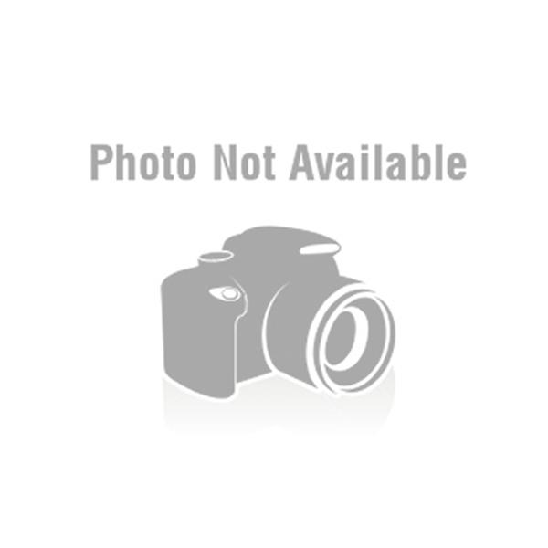 BURNDY,BS8933,BW SS  4 sol. 4,6str. 4r