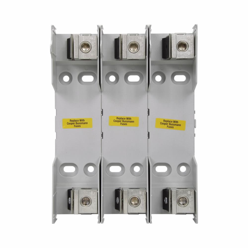 Fuse Box 200 Amp Porcelain Free Download Wiring Diagrams Schematics Fuses Blocks Holders Wabash Electric Cartridge 600