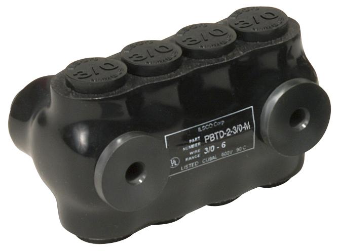 1LSPBTD4350M