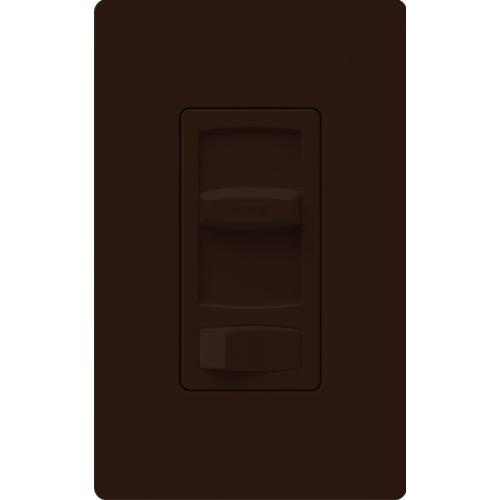 CT 1.5A QUIET FAN SPEED 3-WAY BOX BR