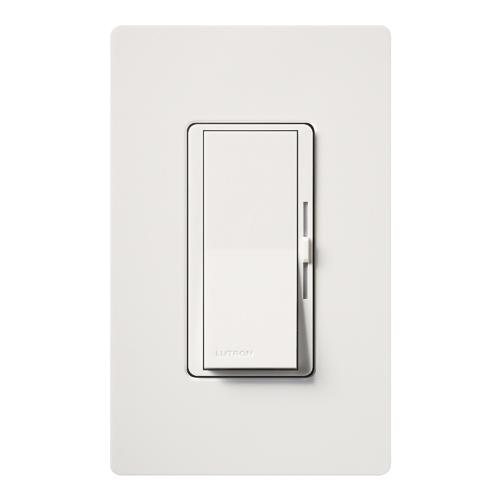 LUT DV-603P-WH DIVA INC 600W 3WAY WHITE