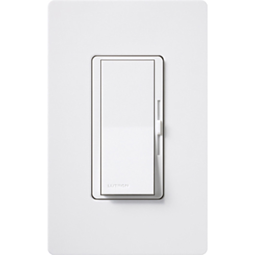 LUT DVF-103P-277-WH DIMMER CONTROL