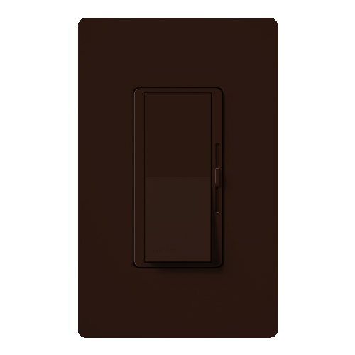 https://www.ideadigitalcontent.com/files/10977/ID-PIC-v1-DVFSQ-F-BR.jpg