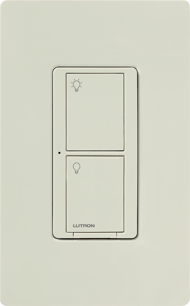 https://www.ideadigitalcontent.com/files/10977/ID-PIC-v1-PD-6ANS-LA.jpg