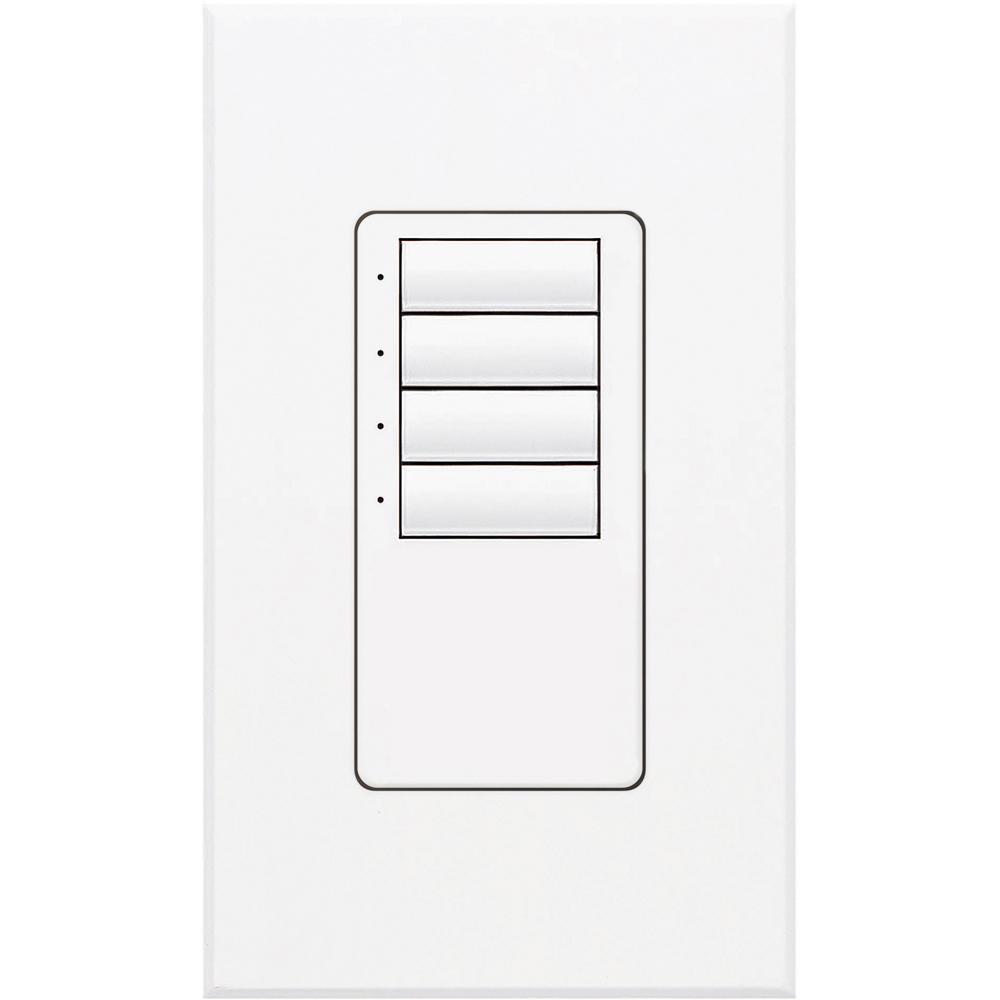 https://www.ideadigitalcontent.com/files/10977/ID-PIC-v1-SS-4BI-GWH-E00.jpg