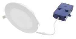 LED/MD6/900/DIM/940/RP 40057 SYLVANIA ULTRA LED 6