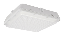 SYL CANOPY2A/025UNVD850/12S5/WH/604