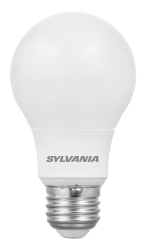 SYL LED10A19/DIM/O/950/U/B/78113 LE