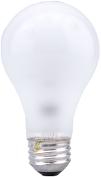 SYL 100A/RS-130V LAMP CS=24 SOLD PER LAMP, NOT PER 2 PACK 12998 DISCONTINUED BY FACT W/NO DIRECT REPL 4/19
