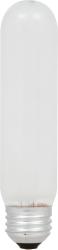 SYL 60T10/CF 120V MED CS=60 18711 630 LUMENS discontinued by Mftr - no direct repl 9/19