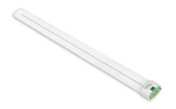 SYLVANIA 20585 FT40DL/835/RS TWIN FLUORESCENT