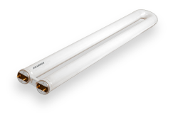 Fluorescent Lamps (U-Shape)