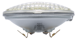 SYL 36PAR36/HAL/WFL30 12V QUARTZ SCREW TERMINAL LAMP CS=12 55091 back order early November 19'