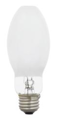 Sylvania,H43AV-75/DX,75W, H43, medium based coated mercury lamp, brite white deluxe