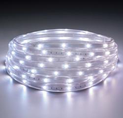 Sylvania,LEDMOSAIC/FLEXLT/EXPKIT/2STRIP,MOSAIC Flexible Light Expansion Kit Retail Grade