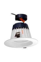 online store 4705a 01180 LED Retrofit | North Coast Electric