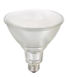 $SYL LED17PAR38DIM830FL40 17W WET LOCATION DIM LED LAMP 1300LUMEN - 3000K - 25K HR CS=6 74070 Energy Star 2.0 DIC'D BY FACT 9/18 sub #74941