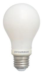 SYL LED11A21/F/827/10YV/RP4/74961 L