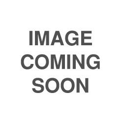 LEDMD6TRIMSN/74999 SYLVANIA OSI LEDR SN TRIM RING FOR 6