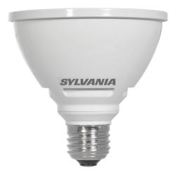SYL LED12.5PAR30/HD/DIM/935/NFL25/7